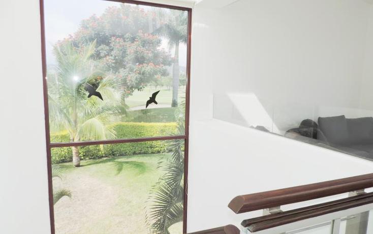 Foto de casa en venta en  110, paraíso country club, emiliano zapata, morelos, 1222305 No. 13