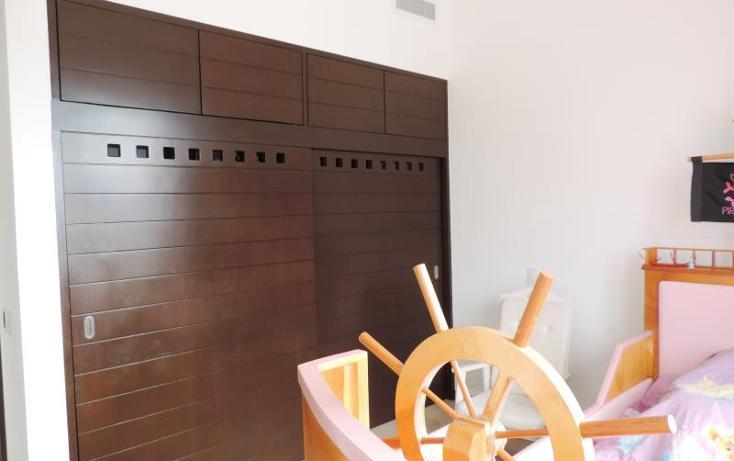 Foto de casa en venta en  110, paraíso country club, emiliano zapata, morelos, 1222305 No. 15