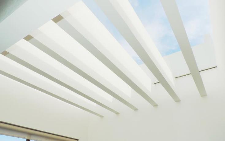 Foto de casa en venta en  110, paraíso country club, emiliano zapata, morelos, 1222305 No. 17