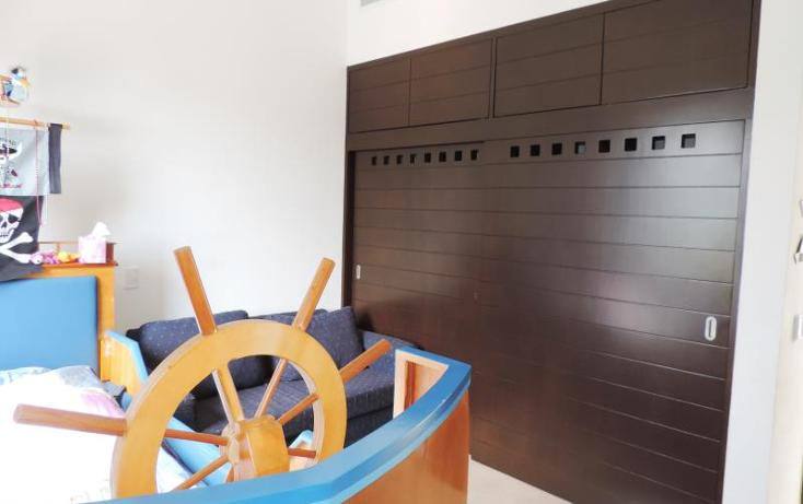 Foto de casa en venta en  110, paraíso country club, emiliano zapata, morelos, 1222305 No. 19