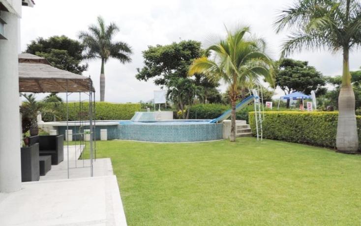 Foto de casa en venta en  110, paraíso country club, emiliano zapata, morelos, 1222305 No. 24