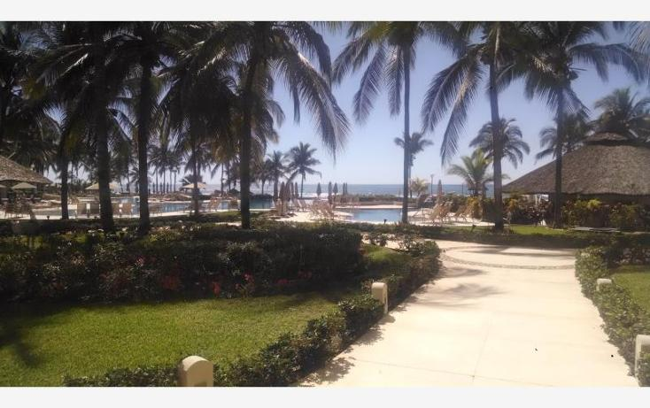 Foto de departamento en venta en  110, playa diamante, acapulco de juárez, guerrero, 799673 No. 02