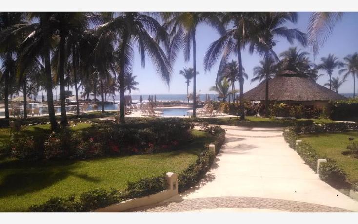 Foto de departamento en venta en  110, playa diamante, acapulco de juárez, guerrero, 799673 No. 04