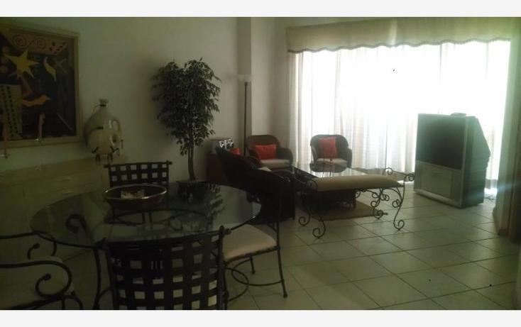 Foto de departamento en venta en  110, playa diamante, acapulco de juárez, guerrero, 799673 No. 07