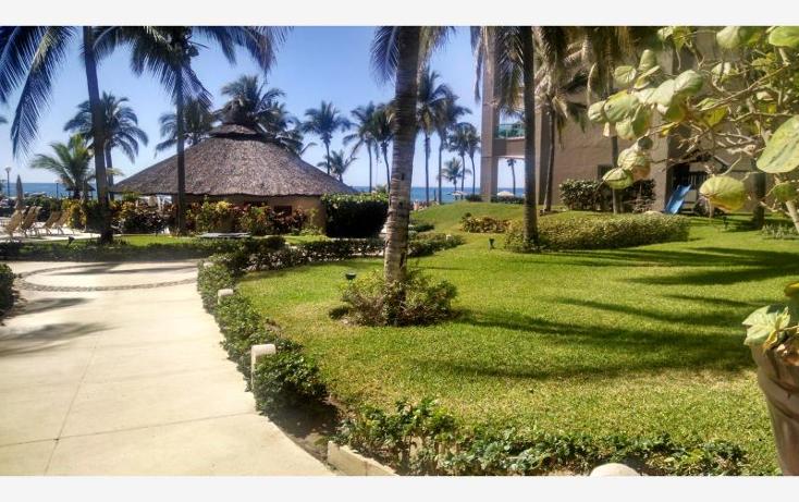 Foto de departamento en venta en  110, playa diamante, acapulco de juárez, guerrero, 799673 No. 11