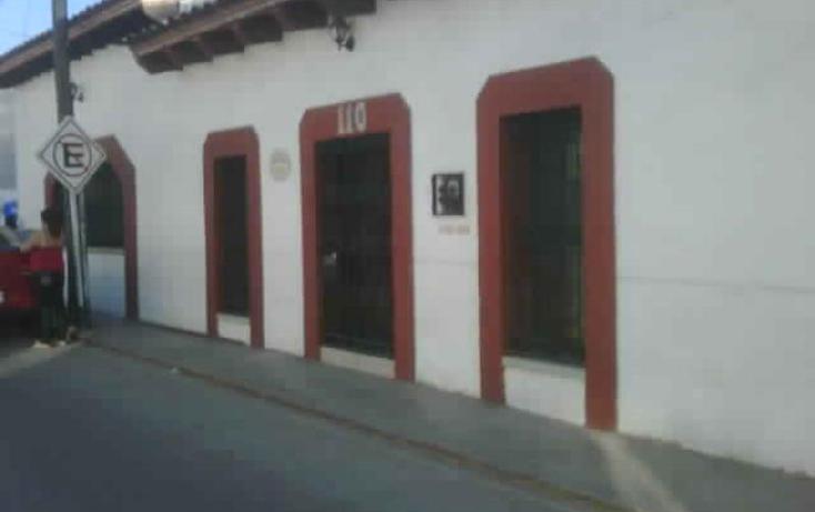 Foto de casa en venta en  110, puente de ixtla centro, puente de ixtla, morelos, 1997298 No. 01