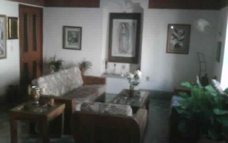 Foto de casa en venta en  110, puente de ixtla centro, puente de ixtla, morelos, 1997298 No. 07
