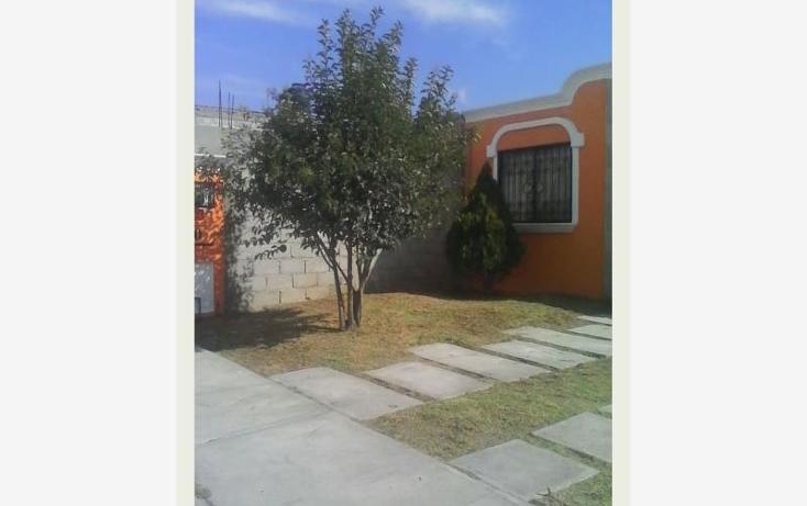 Foto de casa en venta en  110, rinconada del venado, mineral de la reforma, hidalgo, 1992330 No. 03