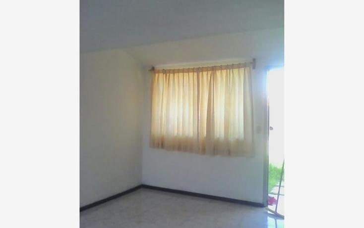 Foto de casa en venta en  110, rinconada del venado, mineral de la reforma, hidalgo, 1992330 No. 04