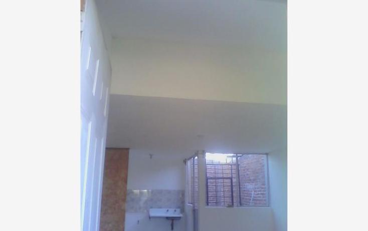Foto de casa en venta en  110, rinconada del venado, mineral de la reforma, hidalgo, 1992330 No. 05