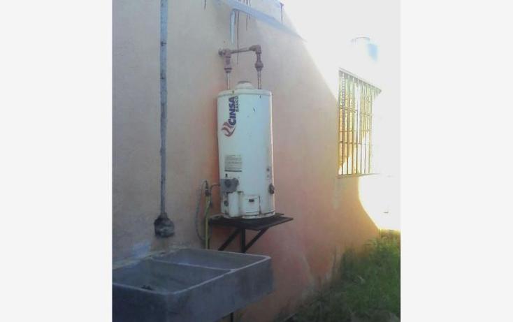 Foto de casa en venta en  110, rinconada del venado, mineral de la reforma, hidalgo, 1992330 No. 06
