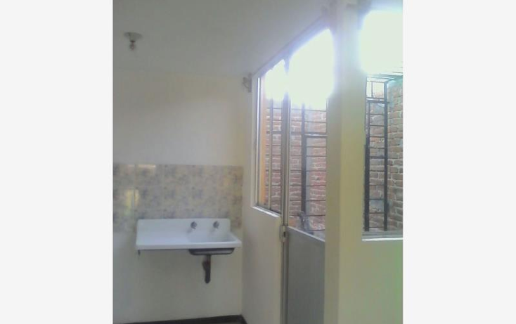 Foto de casa en venta en  110, rinconada del venado, mineral de la reforma, hidalgo, 1992330 No. 07