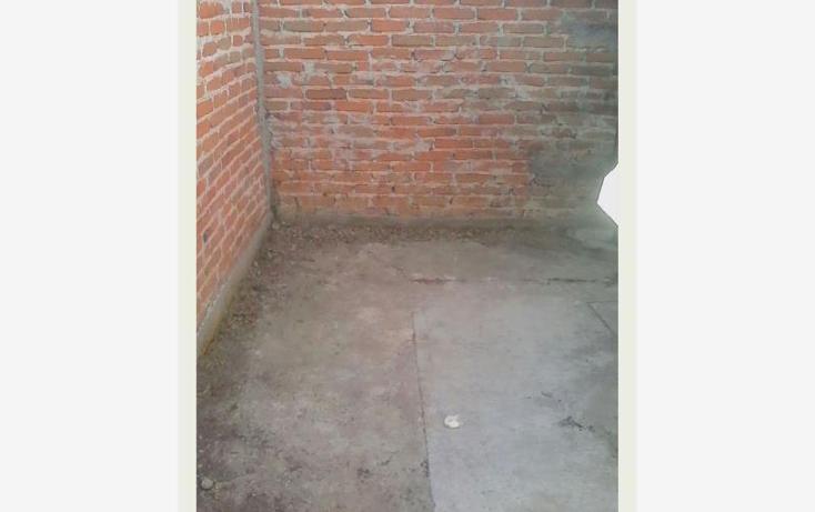 Foto de casa en venta en  110, rinconada del venado, mineral de la reforma, hidalgo, 1992330 No. 08