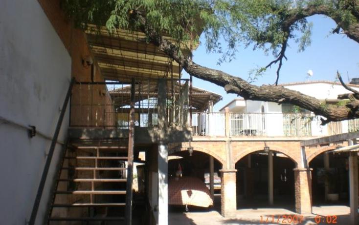 Foto de casa en venta en  110, soledad de graciano sanchez centro, soledad de graciano sánchez, san luis potosí, 894641 No. 03