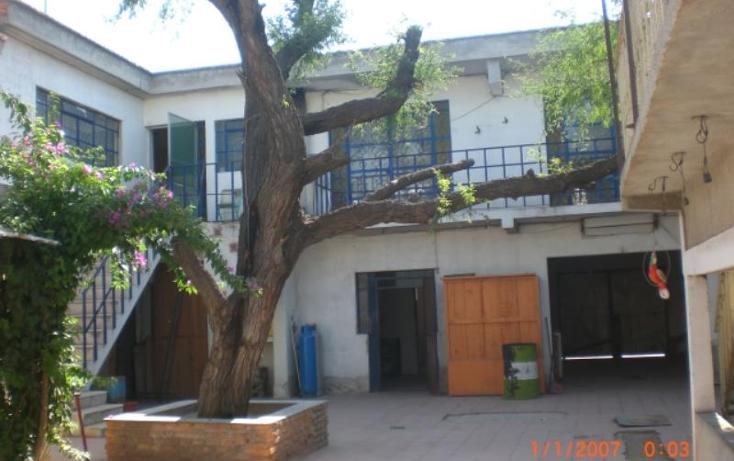 Foto de casa en venta en  110, soledad de graciano sanchez centro, soledad de graciano sánchez, san luis potosí, 894641 No. 05