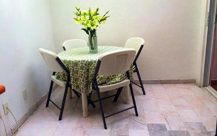 Foto de casa en venta en  110, villas del estero, mazatlán, sinaloa, 1559232 No. 01