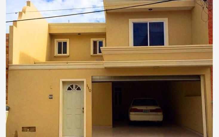 Foto de casa en venta en  110, villas del estero, mazatlán, sinaloa, 1559232 No. 04