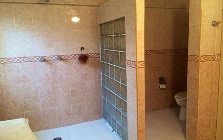 Foto de casa en venta en  110, villas del estero, mazatlán, sinaloa, 1559232 No. 05
