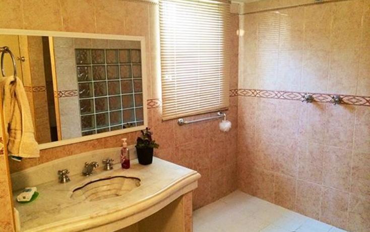 Foto de casa en venta en  110, villas del estero, mazatlán, sinaloa, 1559232 No. 06