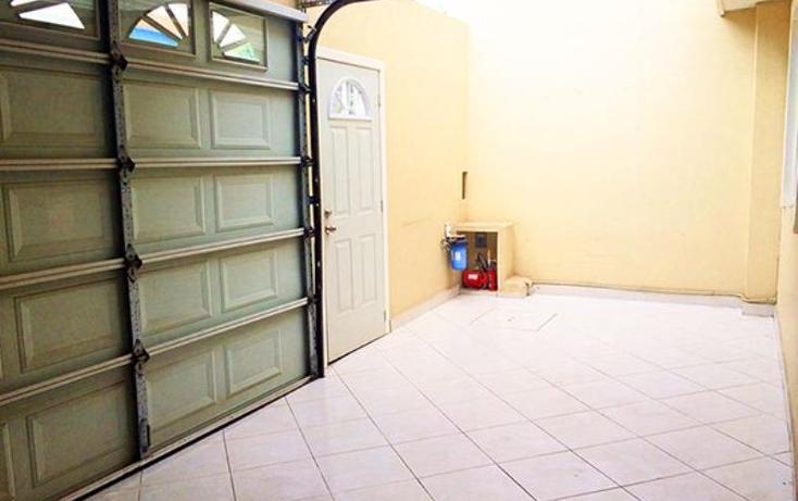 Foto de casa en venta en  110, villas del estero, mazatlán, sinaloa, 1559232 No. 08