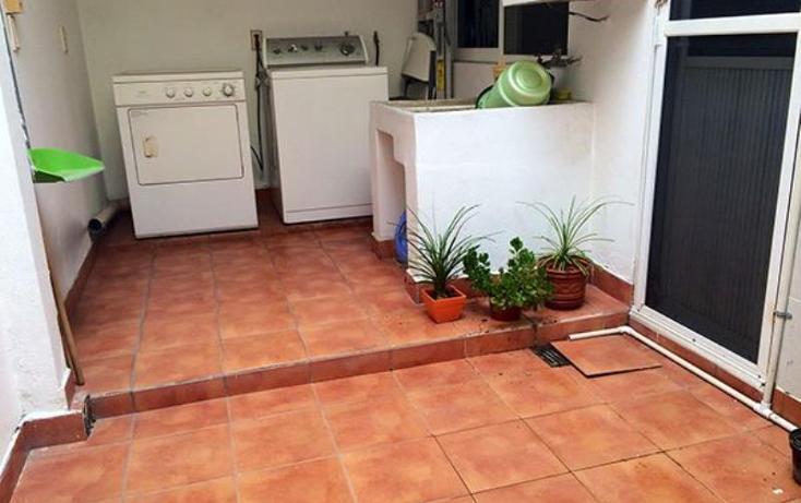 Foto de casa en venta en  110, villas del estero, mazatlán, sinaloa, 1559232 No. 09