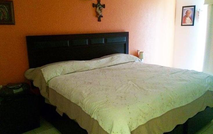 Foto de casa en venta en  110, villas del estero, mazatlán, sinaloa, 1559232 No. 10