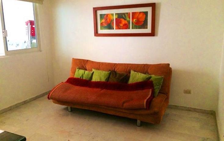 Foto de casa en venta en  110, villas del estero, mazatlán, sinaloa, 1559232 No. 11