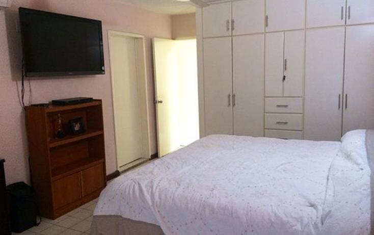 Foto de casa en venta en  110, villas del estero, mazatlán, sinaloa, 1559232 No. 12