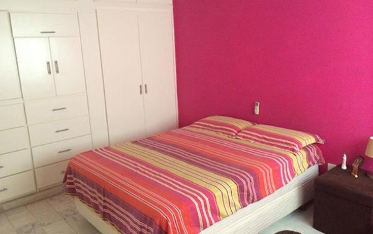 Foto de casa en venta en  110, villas del estero, mazatlán, sinaloa, 1559232 No. 13