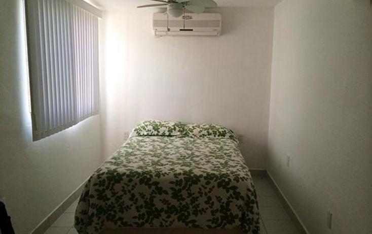 Foto de casa en venta en  110, villas del estero, mazatlán, sinaloa, 1559232 No. 14