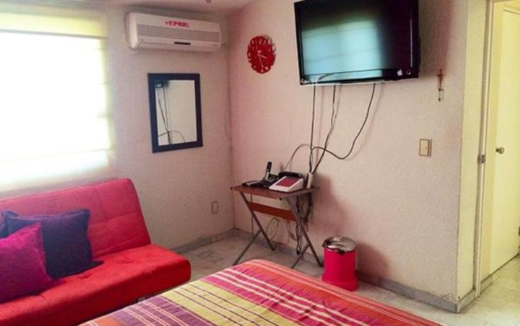 Foto de casa en venta en  110, villas del estero, mazatlán, sinaloa, 1559232 No. 15