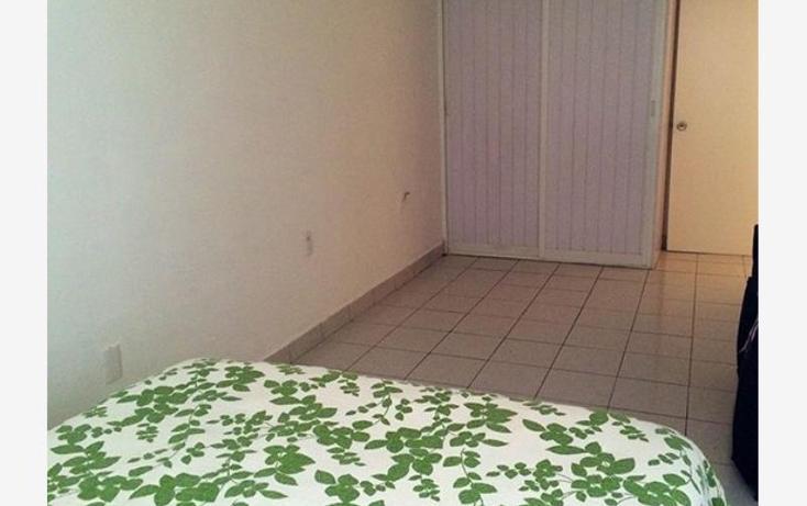 Foto de casa en venta en  110, villas del estero, mazatlán, sinaloa, 1559232 No. 16