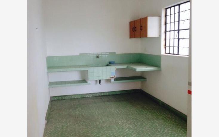 Foto de casa en venta en 26 110, yucatan, mérida, yucatán, 1533240 No. 04