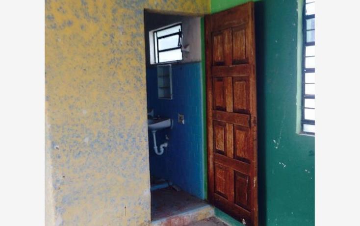 Foto de casa en venta en  110, yucatan, mérida, yucatán, 1533240 No. 06