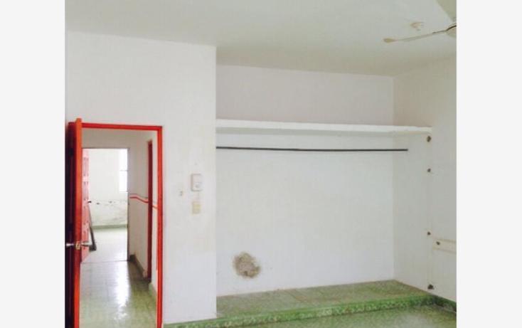 Foto de casa en venta en  110, yucatan, mérida, yucatán, 1533240 No. 08