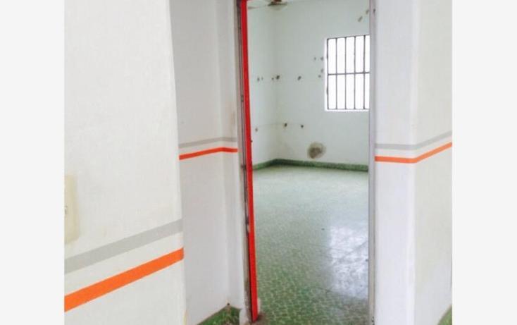 Foto de casa en venta en  110, yucatan, mérida, yucatán, 1533240 No. 09