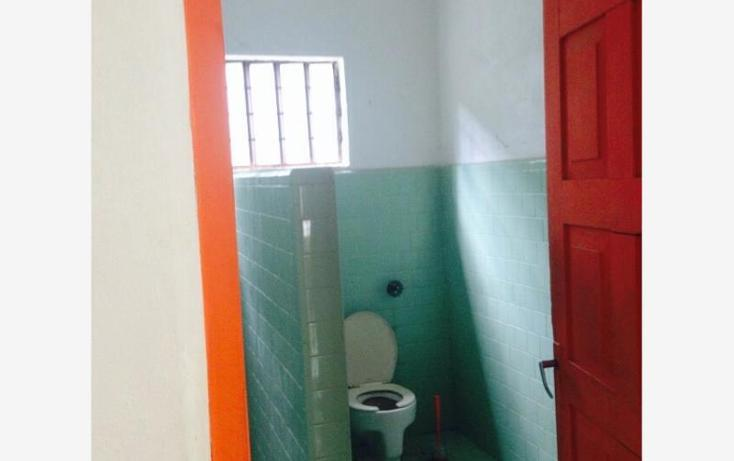 Foto de casa en venta en  110, yucatan, mérida, yucatán, 1533240 No. 10