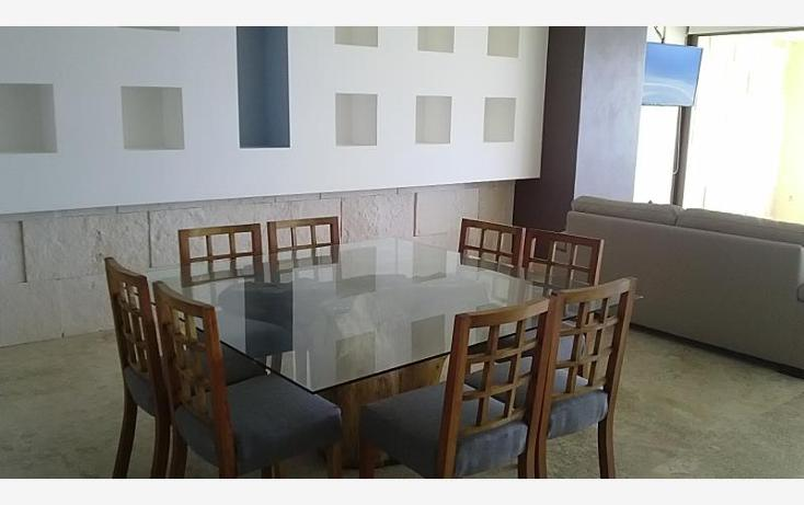 Foto de departamento en venta en  1100, alfredo v bonfil, acapulco de juárez, guerrero, 1925742 No. 04