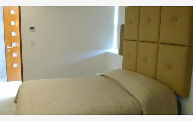 Foto de departamento en venta en  1100, alfredo v bonfil, acapulco de juárez, guerrero, 1925742 No. 06