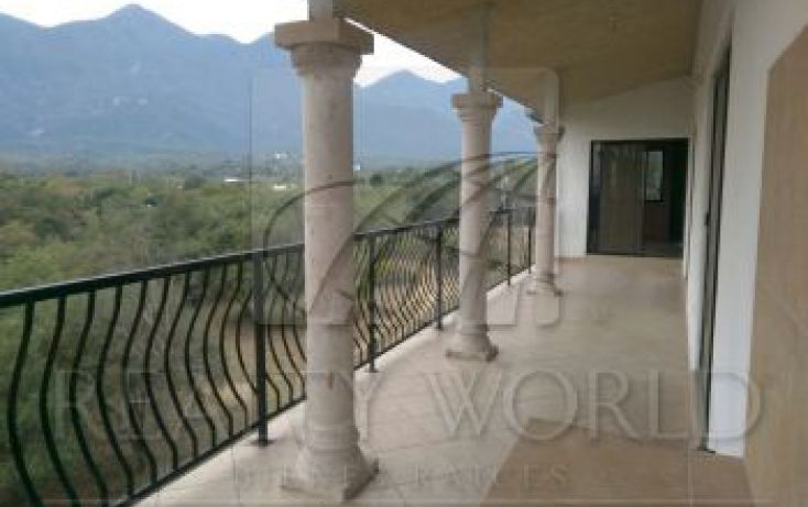 Foto de rancho en venta en 1100, cadereyta, cadereyta jiménez, nuevo león, 1689736 no 01