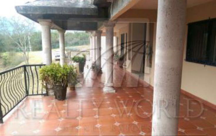Foto de rancho en venta en 1100, cadereyta, cadereyta jiménez, nuevo león, 1689736 no 02