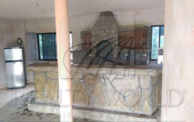 Foto de rancho en venta en 1100, cadereyta, cadereyta jiménez, nuevo león, 1689736 no 03
