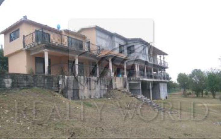 Foto de rancho en venta en 1100, cadereyta, cadereyta jiménez, nuevo león, 1689736 no 09