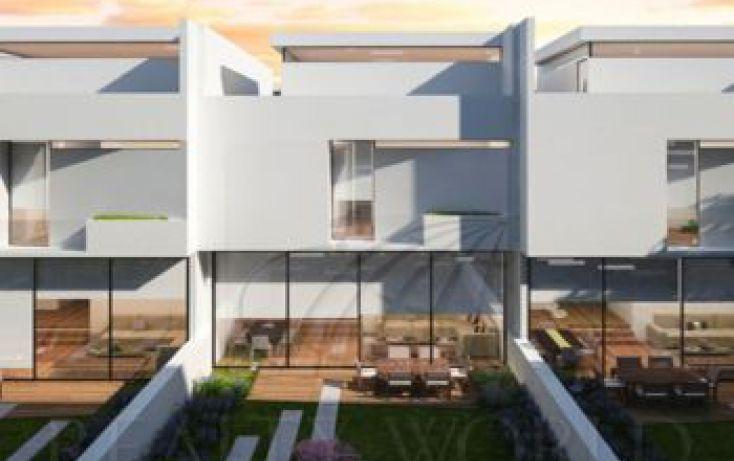 Foto de casa en venta en 1100, jardín de las torres, monterrey, nuevo león, 2012805 no 08