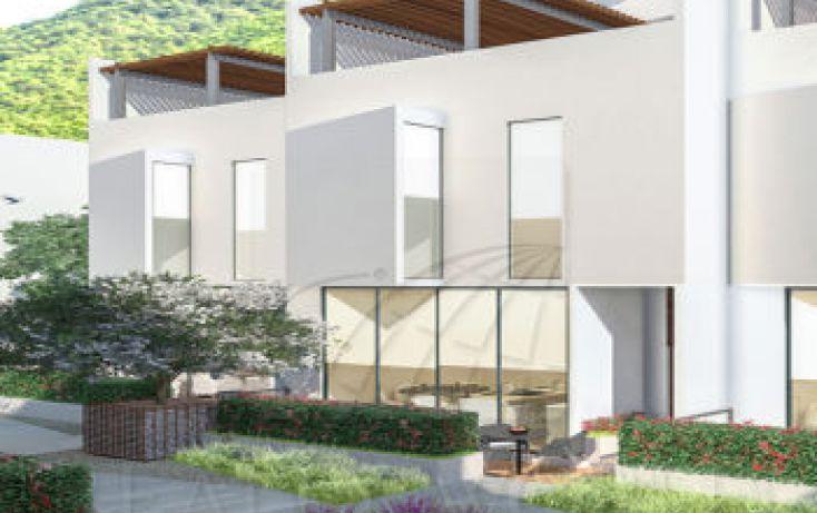 Foto de casa en venta en 1100, jardín de las torres, monterrey, nuevo león, 2012875 no 02