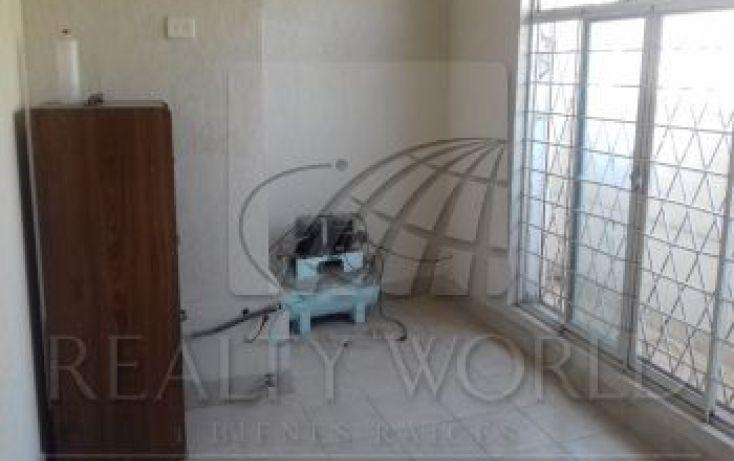 Foto de oficina en renta en 1101, las puentes sector 11, san nicolás de los garza, nuevo león, 1618185 no 03