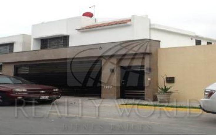 Foto de casa en renta en 1102, cumbres san agustín 2 sector, monterrey, nuevo león, 887703 no 02