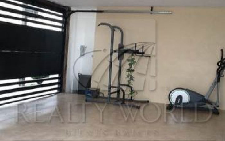 Foto de casa en renta en 1102, cumbres san agustín 2 sector, monterrey, nuevo león, 887703 no 03