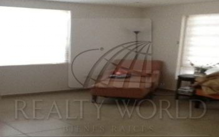 Foto de casa en renta en 1102, cumbres san agustín 2 sector, monterrey, nuevo león, 887703 no 04