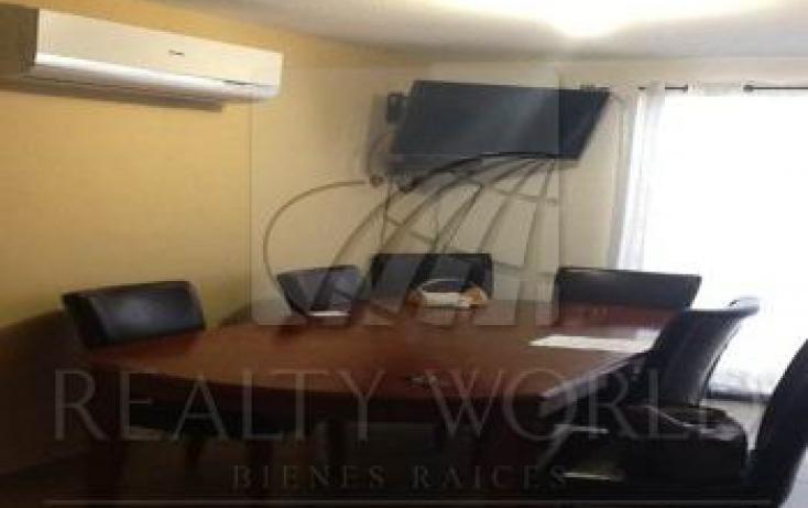 Foto de casa en renta en 1102, cumbres san agustín 2 sector, monterrey, nuevo león, 887703 no 05
